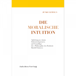 Junko Althaus - Die Moralische Intuition