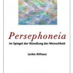 Persephoneia Foto