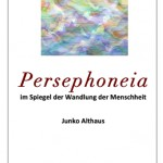 Persephoneia Titelfoto-5